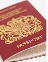 Make sure your passport is valid for at least 6 months after your return date